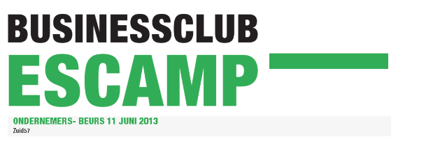Businessclub Escamp