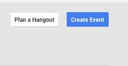 Plan a hangout