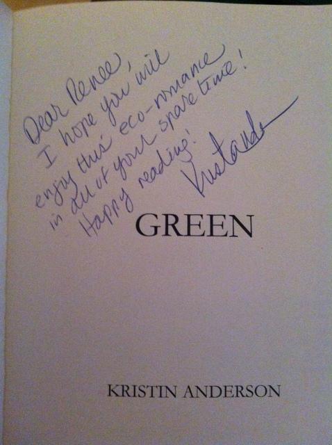 Kristin Anderson Green 02